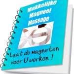 Ebook-MMM-binderlayingopen